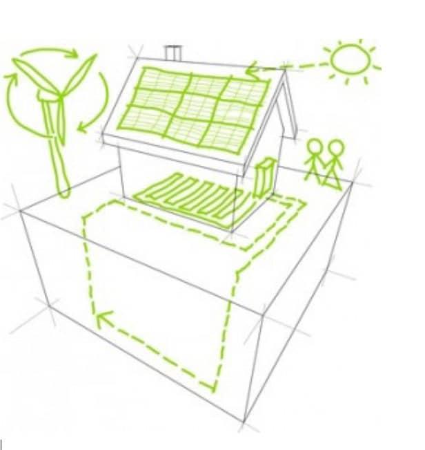 int-energias-renovables